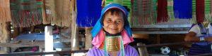 maehongson tour, mae hong son thailand, mae hong son tour