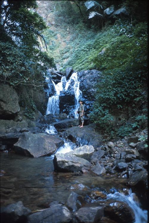 mae ngao national park, maengao national park, mae ngao national park mae hong son, national park in mae hong son