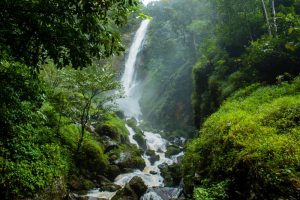 mae surin waterfall national park, mae surin waterfall national park in mae hong son, namtok mae surin national park, namtok mae surin national park in mae hong son, national park in mae hong son
