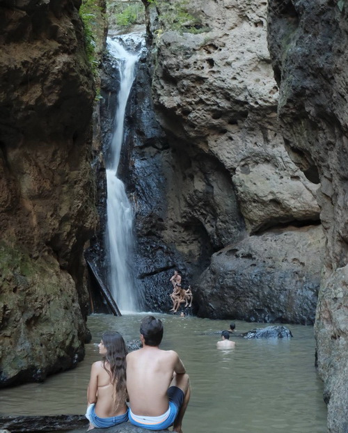 pam bok waterfall, pambok waterfall, pem bok waterfall, pembok waterfall, pam bok waterfall in pai, pambok waterfall in pai, pem bok waterfall in pai, pembok waterfall in pai