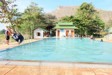 pha bong hot spring, phabong hot spring, pha bong hot springs, phabong hot springs