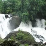 pha suea waterfall, pha sue waterfall, pha suea waterfall mae hong son, pha sue waterfall mae hong son