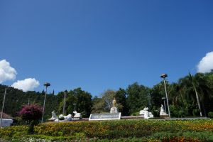 phraya singhanatracha memorial, statue of phraya singhanatracha, phraya singhanatracha, phraya singhanatracha statue