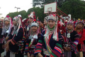 akha, akha people, akha hilltribe, akha tribe, akha trible, e-gaw, e-gaw people, e-gaw hilltribe, e-gaw tribe, e-gaw trible