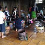 lahu people, lahu, lahu hilltribe, lahu trible, muser people, muser, muser hilltribe, muser trible