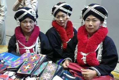 mien people, mien tribe, mien hilltribe, yao people, yao tribe, yao hilltribe, yao hill-tribe, mien hill-tribe